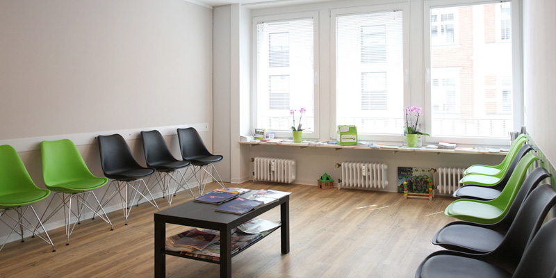 neuro rzte praxis f r neurologie psychiatrie und psychotherapie in d sseldorf pempelfort und. Black Bedroom Furniture Sets. Home Design Ideas